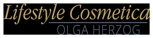 Lifestyle Cosmetica Logo