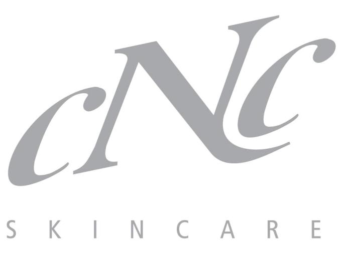 CNC Cosmetic